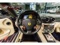 2009 Ferrari 599 GTB Fiorano  Photo 5