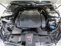 2013 Mercedes-Benz E 350 4Matic Sedan Photo 28