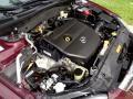 2006 Mazda MAZDA6 i Sedan Photo 61
