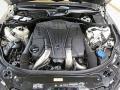 2013 Mercedes-Benz S 550 4Matic Sedan Photo 29