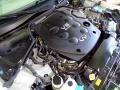 2003 Infiniti G 35 Sedan Photo 73