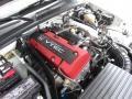 2003 Honda S2000 Roadster Photo 25