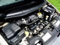 2003 Chrysler Town & Country LXi Photo 38