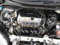 2013 Honda CR-V LX AWD Photo 27