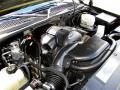 2003 Cadillac Escalade ESV AWD Photo 80