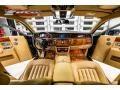 2007 Rolls-Royce Phantom  Photo 20