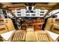 2007 Rolls-Royce Phantom  Photo 21