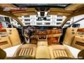 2007 Rolls-Royce Phantom  Photo 22