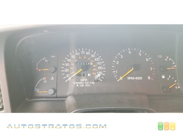 1993 Mercury Capri Convetible 1.6 Liter DOHC 16-Valve 4 Cylinder 5 Speed Manual