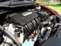 2010 Honda Insight Hybrid EX Photo 60