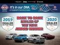 2021 Jeep Wrangler Sport 4x4 Photo 5
