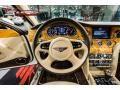 2014 Bentley Mulsanne Mulliner Photo 31