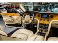 2014 Bentley Mulsanne Mulliner Photo 43