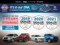 2021 Jeep Wrangler Willys 4x4 Photo 5