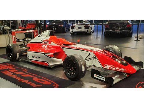 2023 Formula 4 for Sale
