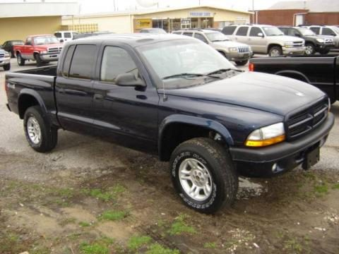 2003 Dakota for Sale