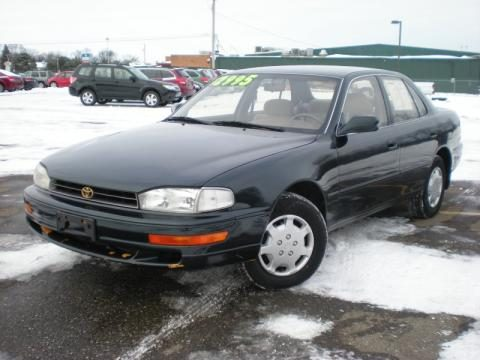 1994 Camry for Sale