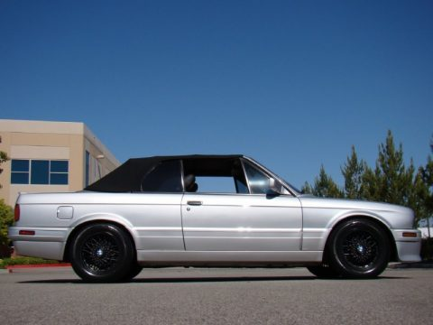 1991 3 Series for Sale