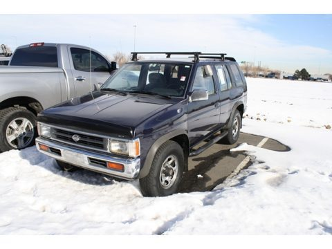 1994 Pathfinder for Sale