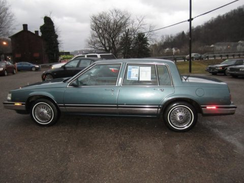 1987 Electra for Sale