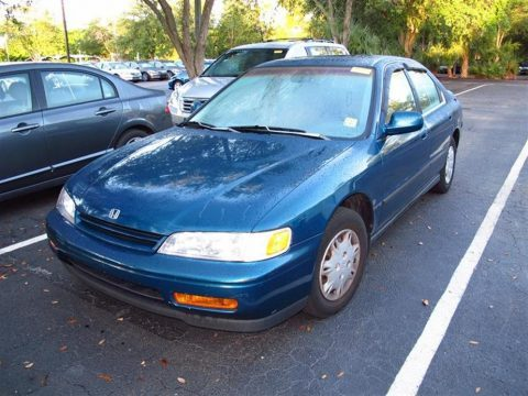 1994 Accord for Sale