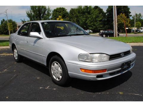 1993 Camry for Sale