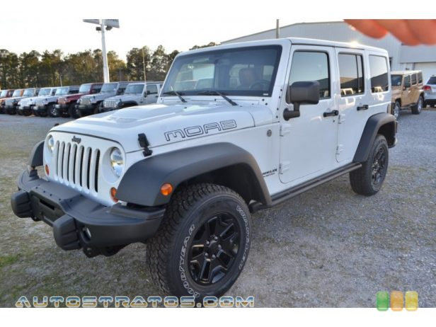 buy a 2013 jeep wrangler unlimited moab edition 4x4 for sale in. Cars Review. Best American Auto & Cars Review