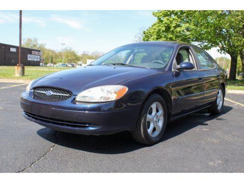 2000 Taurus for Sale