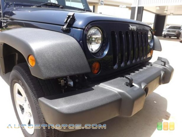 Right Hand Drive Jeep For Sale >> Buy A 2013 Jeep Wrangler Unlimited Sport 4x4 Right Hand