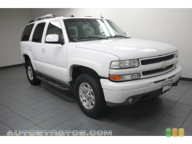 buy a 2003 chevrolet tahoe z71 4x4 for sale in houston texas 77074 listing 2243198 car. Black Bedroom Furniture Sets. Home Design Ideas