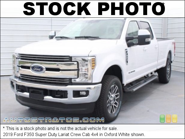Stock photo for this 2009 Ford F350 Super Duty XLT SuperCab 4x4 6.8 Liter SOHC 30-Valve Triton V10 5 Speed Torqshift Automatic