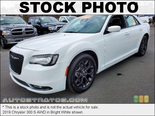 Stock photo for this 2014 Chrysler 300 S AWD 3.6 Liter DOHC 24-Valve VVT V6 8 Speed Automatic