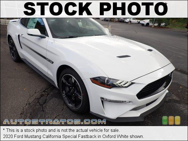 Stock photo for this 1996 Ford Mustang SVT Cobra Convertible 4.6 Liter SVT DOHC 32-Valve V8 5 Speed Manual