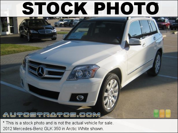 Buy a 2012 mercedes benz glk 350 for sale in orlando for Mercedes benz north orlando