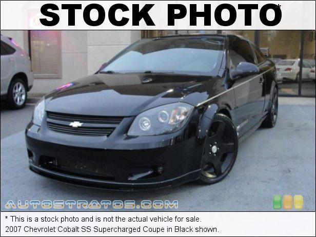 Used Subaru Specials In Pittsburgh Used Car Dealership