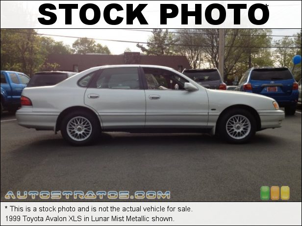 buy a 1999 toyota avalon xls for sale in athens ohio 45701 listing 8830214 car classifieds on autostratos com buy a 1999 toyota avalon xls for sale in athens ohio 45701 listing 8830214 car classifieds on autostratos com